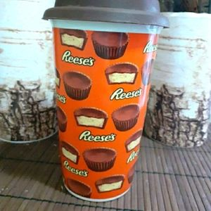 Reese's Travel Mug